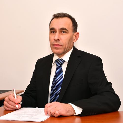 Ion Ivan
