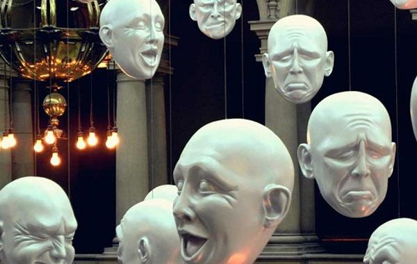 Tehnici de comunicare nonverbală și para-verbală