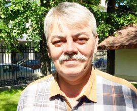 Marian Bratu