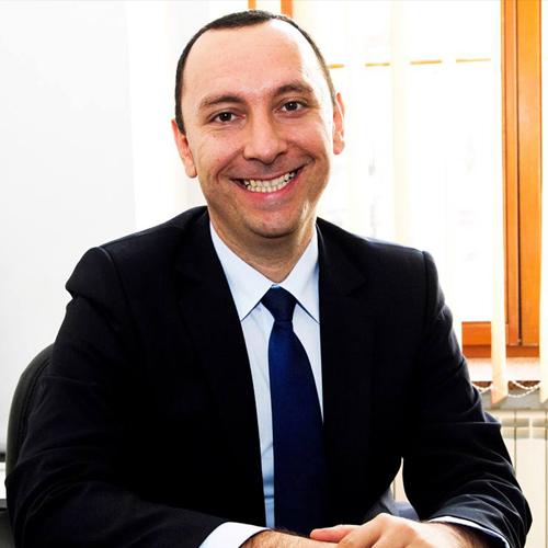 Sebastian Ceptureanu