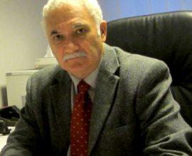Gl(r) Alexandru Gălușcă